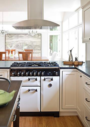 Anderson Collins Kitchen 7