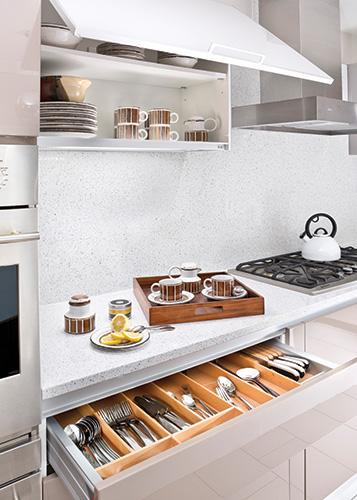 Bell Kitchen 3