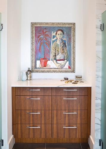 Caden Design Bath 2