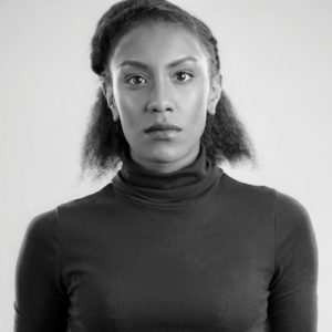 Kayla Cooper