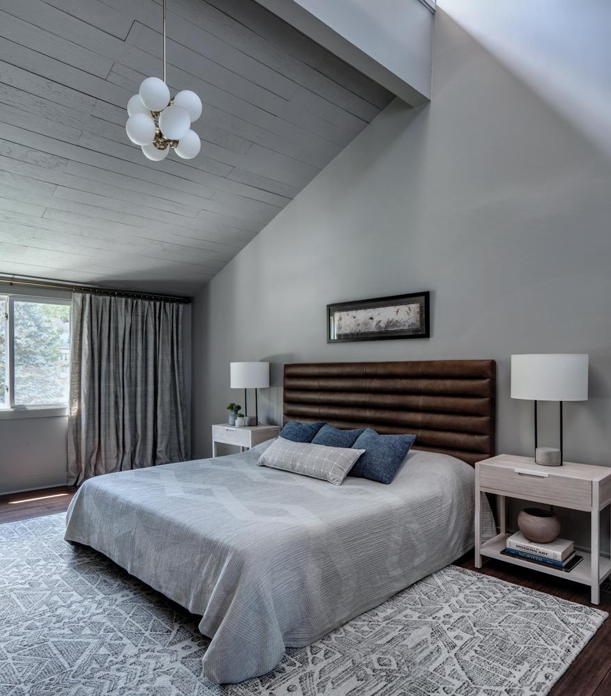 Conklin Master Bedroom