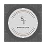 Spinnaker Tower Logo