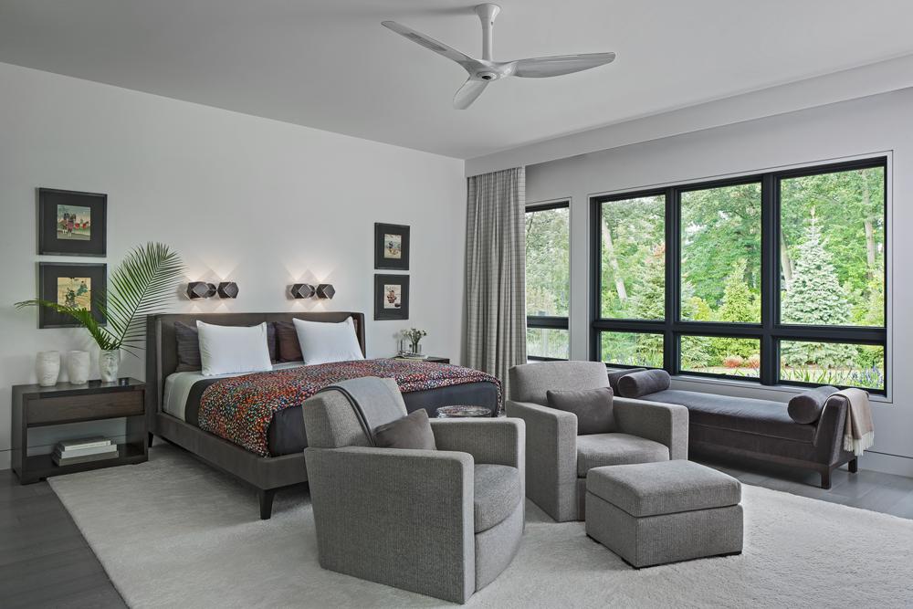 Haverhill Master Bedroom