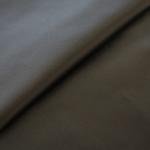 JF Fabrics Drapery Fabric