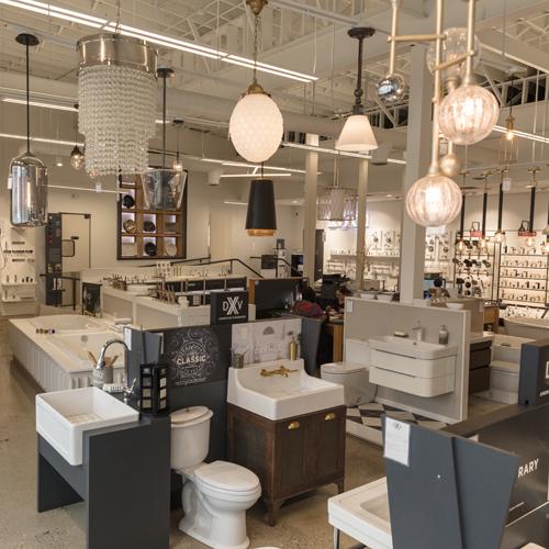 Advanced-Plumbing-Supply-Showroom