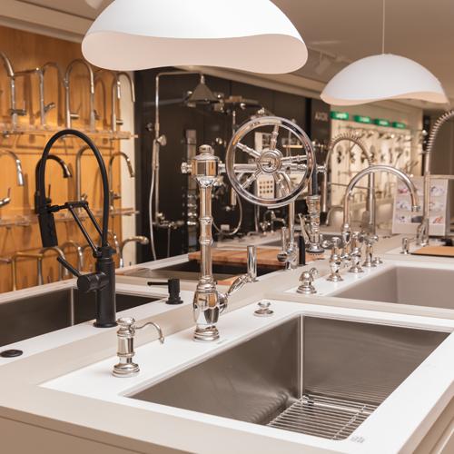 Advanced-Plumbing-Supply-Sink