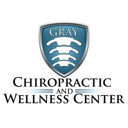 Gray Chiropractic & Wellness Center