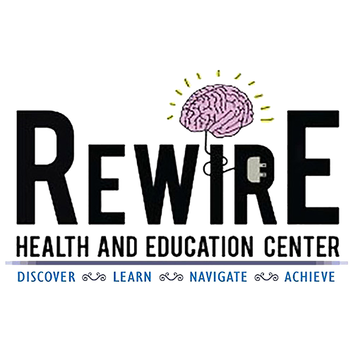 REWIRE Health & Education Center