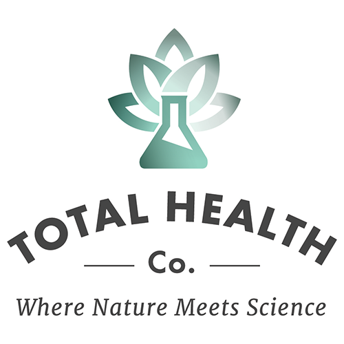 Total Health Co.